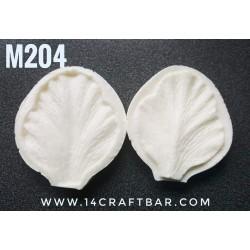 Polymer Mold 204