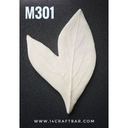 Polymer Mold 301/big