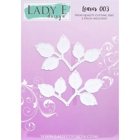 Lady E Design  Leaves 003