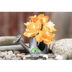 Lily Flower /ORANGE