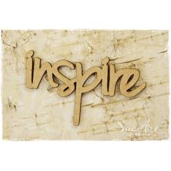 MDF - Inspire