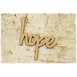 MDF - Hope