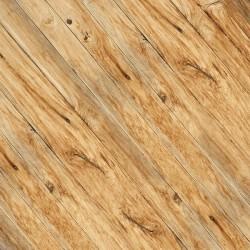 Scrapbooking Paper - WOOD NATURAL (12x12)