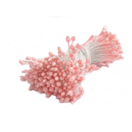 Pearl Stamens 2 mm