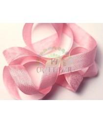 Vintage Ribbon - SIAM PINK (05)