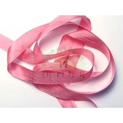 Vintage Ribbon - FUCHSIA (06)