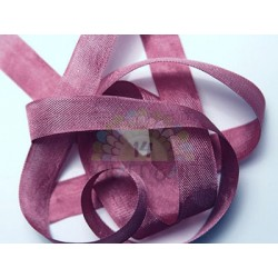 Vintage Ribbon - MAGENTA (07)