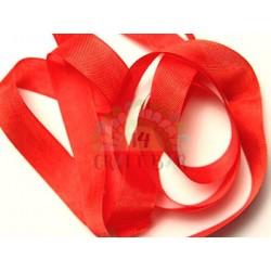 Vintage Ribbon - RED (08)