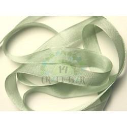 Vintage Ribbon - CELADON (09)