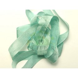 Vintage Ribbon - MINT (010)