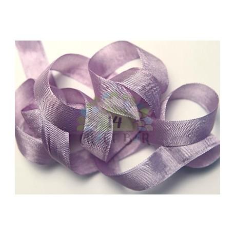 Vintage Ribbon - LAVENDER (012)
