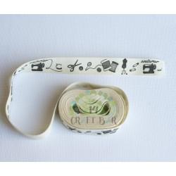 Cotton Ribbon - 06