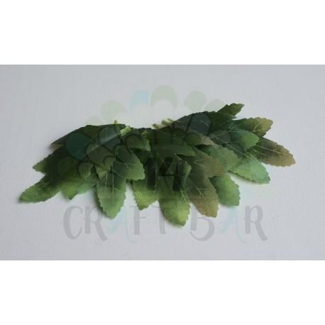 Leaf 032
