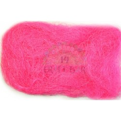 Craft Sisal - PINK