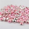 Pearl button - 8mm (41)