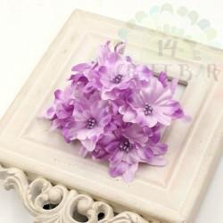 Silk Lily / LILAC