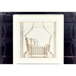Box - Decor Book / Baby Room