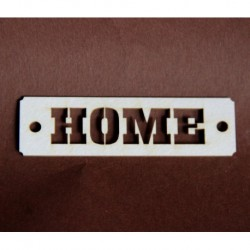 Chipboard -SIGNBOARDS /HOME