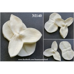 Polymer Mold 140 - set of 2
