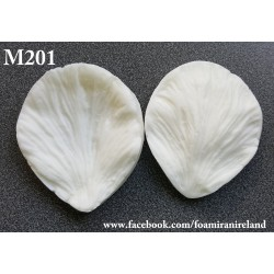Polymer Mold 201 - set of 2