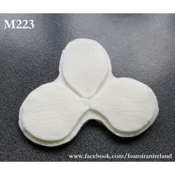 Polymer Mold 223