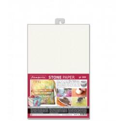Stone Paper A3