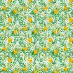 Scrapbooking Papers - Wild Tropics (12 x 12 )