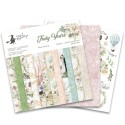 Scrapbooking Paper - Truly Yours 12x12