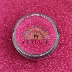 Glass Micro Beads 1-1.5g