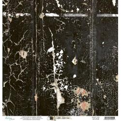 Scrapbooking Paper- 12x12 Sheet - Life Stories 02