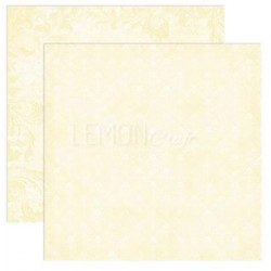Scrapbooking Papers -Provence AQUARIUS (12x12)