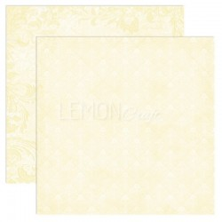 12x12 Scrapbooking Paper - COTTON CANDY