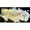 ScrapMir