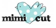 Mimi Cut